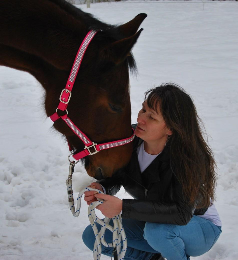 anaby - Jag, barnen, djuren & fotografering.